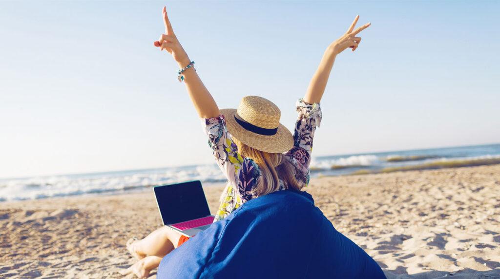 Tatil Dönüşleri Sendroma Dönüşmesin